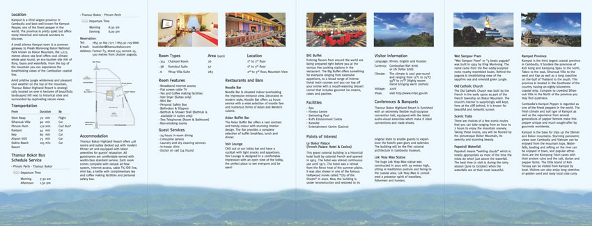 Fact Sheet Thansur Bokor 2012 B