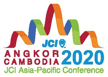 JCI 2020