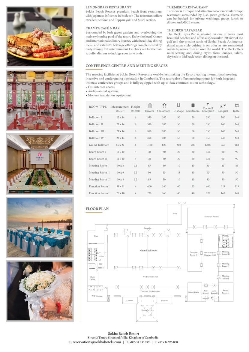 sokha angkor fact-sheet 02